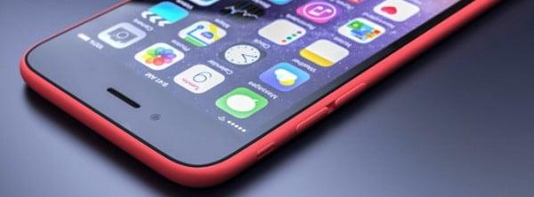 iphone-7c-2016