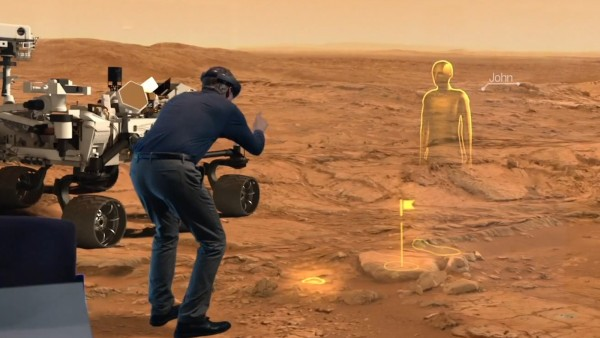 how-microsoft-hololens-will-enable-scientists-work-virtually-mars[1]