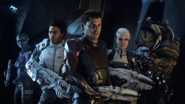 Mass-Effect-Andromeda-2