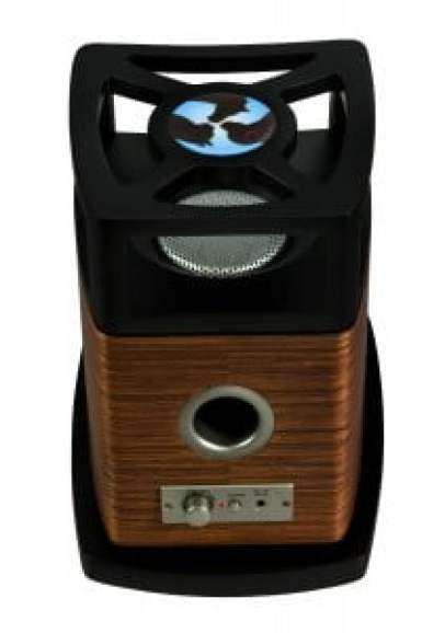 evcil hayvanlar pet-speaker