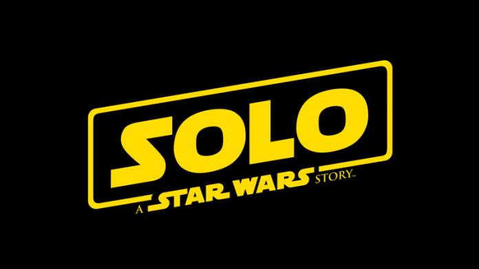 Merakla beklenen bilim kurgu filminin ilk görüntüleri pazar gecesi oynan Amerikan Futbol Şampiyonası Super Bowl sırasında yayınlanan reklam filmi ile ortaya çıkmıştı. Hemen ardından ilk uzun fragmanı yayınlanan Solo: A Star Wars Story filmi, Star Wars filmlerinin en sevilen karakterlerinden Han Solo'nun gençliğini anlatıyor.