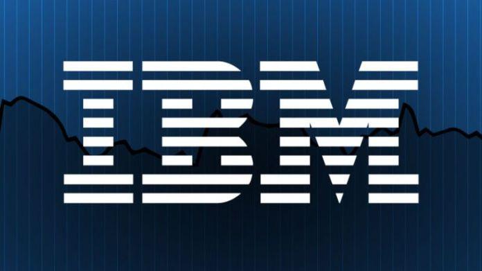 Teknoloji dünyasının lider firmalarından biri olan IBM, sadece tuz tanesi büyüklüğünde dünyanın en küçük bilgisayarını üretti.Üretim maliyeti olarak10 sent (0.10 dolar)gibi bir rakama denk gelen bilgisayar, dünyanın en küçük bilgisayarı olurkenbir tuz tanesininebatlarına sahip olması ile dikkatleri üzerine çekiyor. Bu bilgisayarBlockchainuygulamaları adına veri kaynağı olarak çalışabilme özelliğine sahip durumda.