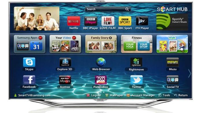 Samsung, bu yıl için UHD, Premium UHD ve OLED TV serilerinden yeni akıllı TV televizyonlarını duyurdu. Yenilikleriyle birinci sıradaki yerini alan OLED TV serisi yine bizi yanıltmadı.