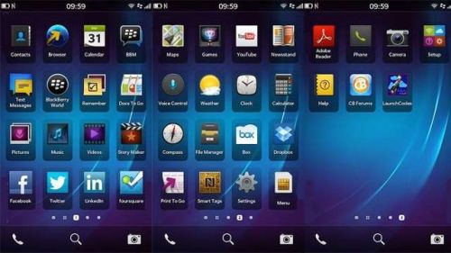 blackberry10screens_
