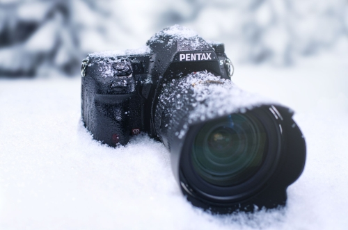pentaxK5_snow_cold_and_weather-proof
