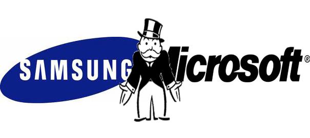 samsung-microsoft-licensing