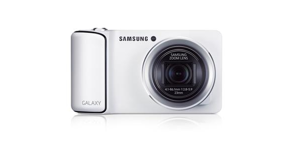 samsung_galaxy Kamera