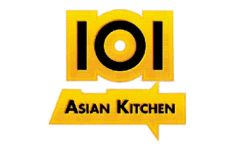 17 Practical 101 Asian Kitchen That Abound With Charming Traditional Touch