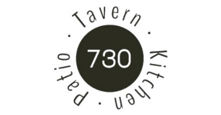 730 tavern kitchen patio cambridge