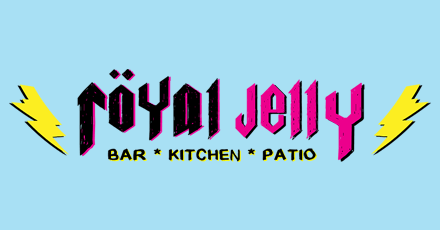 Image result for royal jelly austin