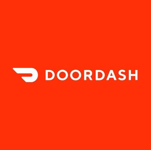 Food delivery services Calgary door dash