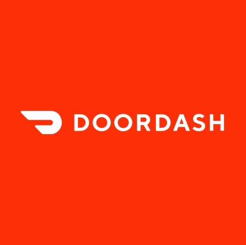 Food delivery services Calgary door dash
