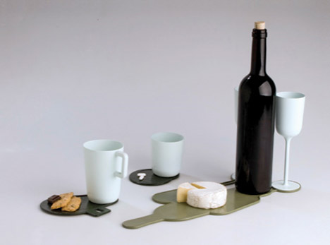shadow-dishware-with-trays