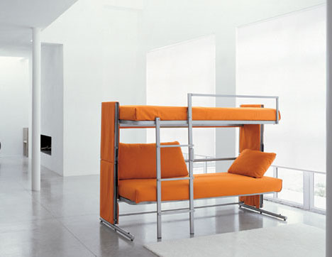 converting-couch-sofa-loft-beds