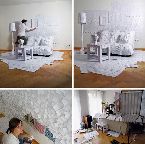 art-installation-construction-project