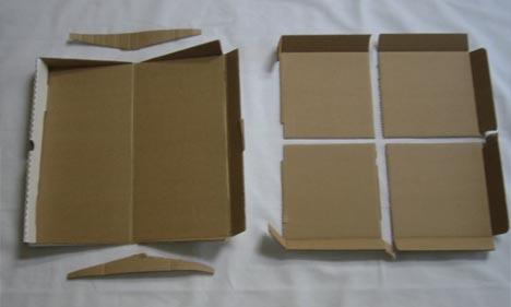 creative-multfunctional-box-design