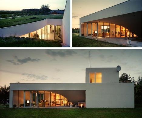 underground-green-house-design