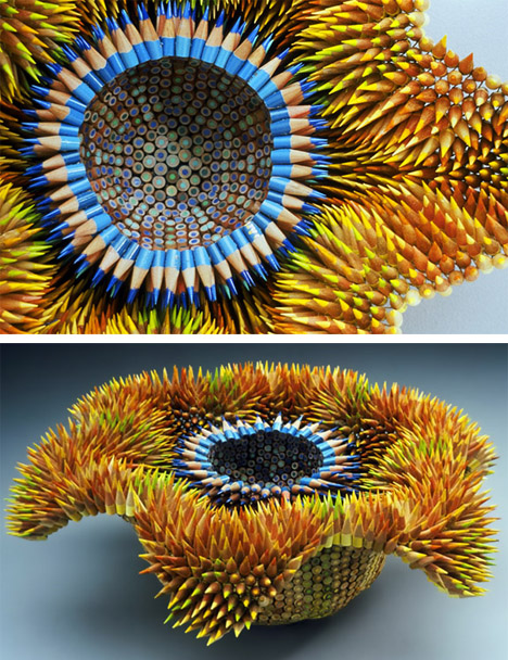 artistic-colored-pencil-artwork