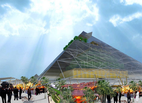 urban-pyramid-farm-landscape-idea