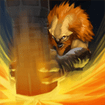 Earthshaker skill build