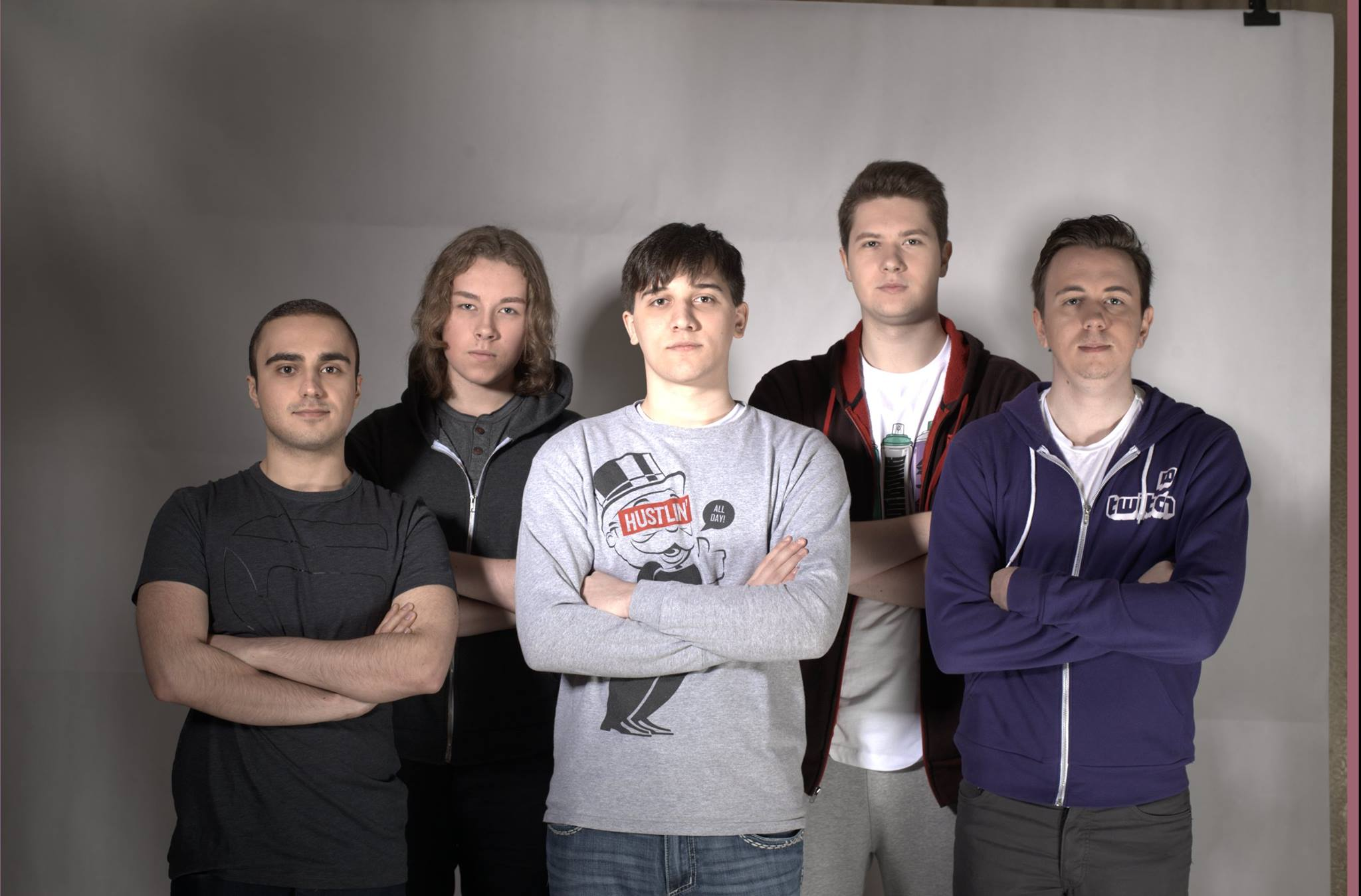 Team Secret Invited To MarsTV Dota 2 League Dota Blast