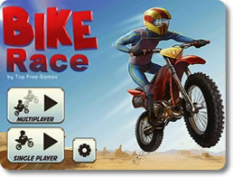 Bike Race Free   Download and Play Free On iOS and Android Bike Race Free