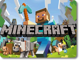 Minecraft Free Download Minecraft