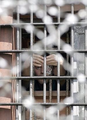 Carceri, Corte europea rigetta ricorso dell'Italia. Un anno per la soluzione al sovraffollamento