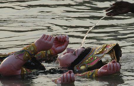Photos: Shubhankar Basu