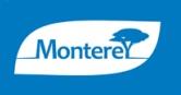 Monterey Lawn Garden Products
