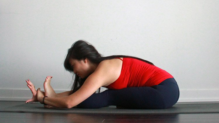 How-To-Do-Seated-Forward-Be