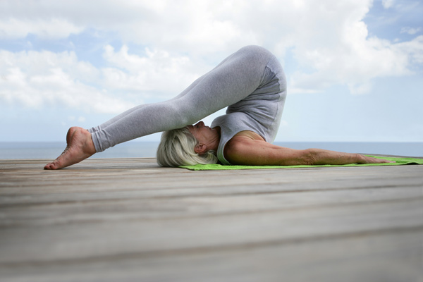 10-Yoga-Postures-for-Back-Pain2