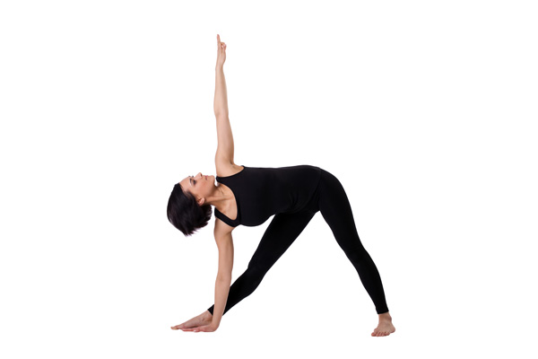 10-Yoga-Postures-for-Back-Pain4