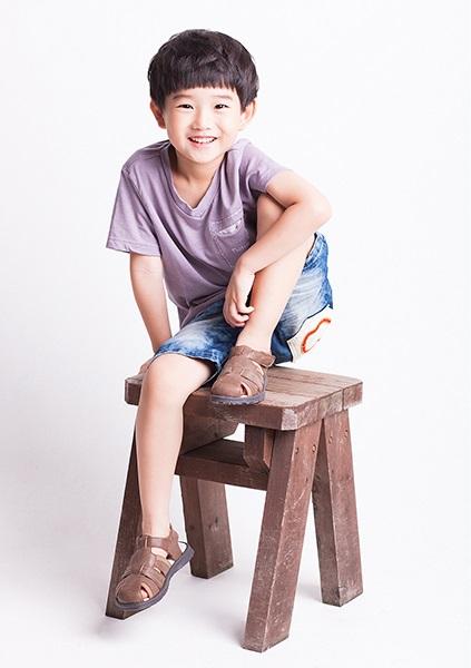 187 Kim Ye Joon