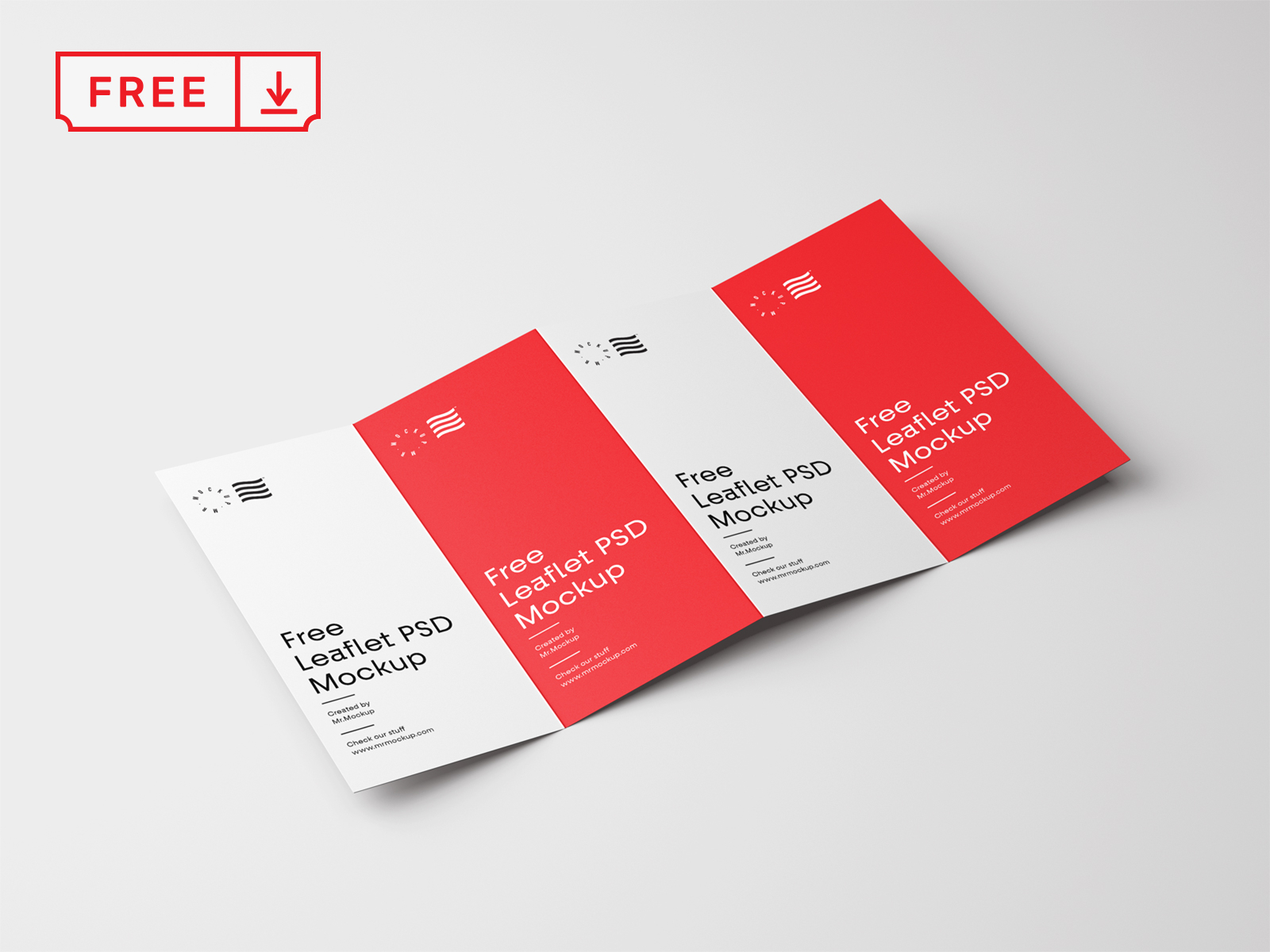 Are you in search of a free catalogue mockup? Brochure Mockup Designs Themes Templates And Downloadable Graphic Elements On Dribbble
