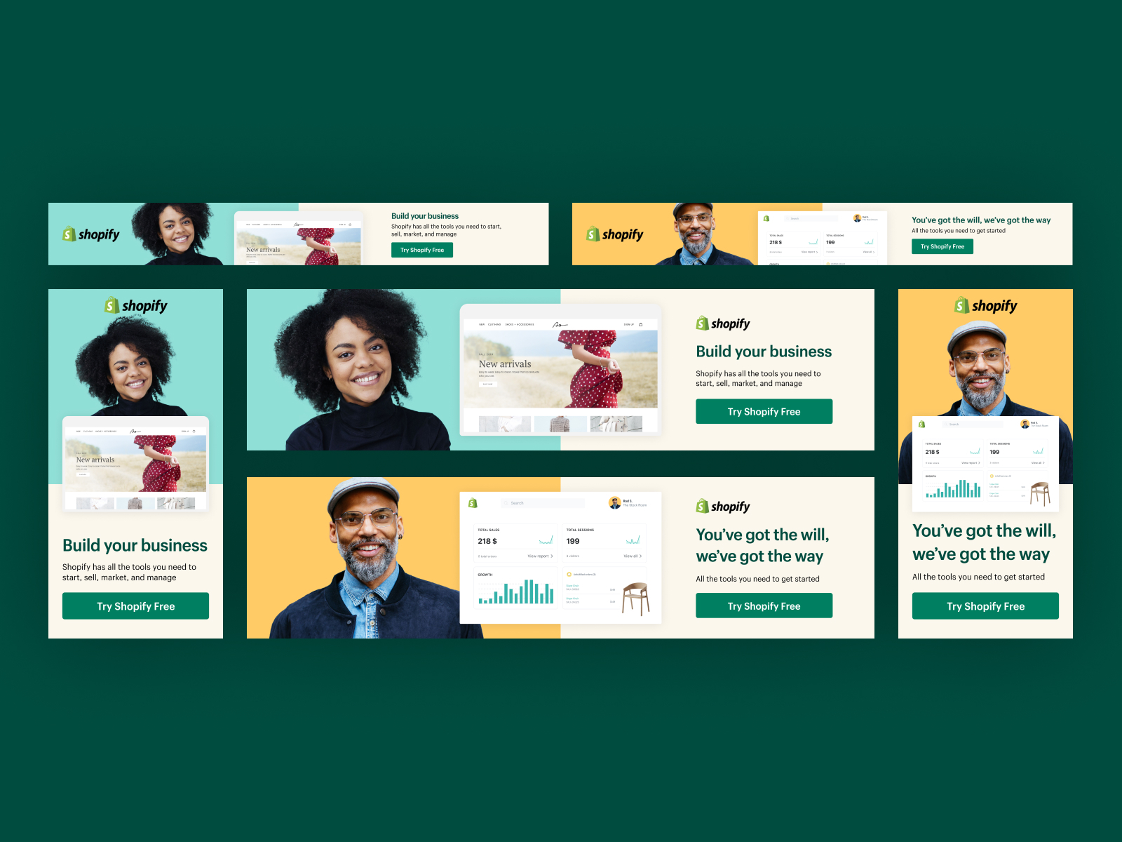 I'm a pro member and i'm signed in. Google Adwords Designs Themes Templates And Downloadable Graphic Elements On Dribbble