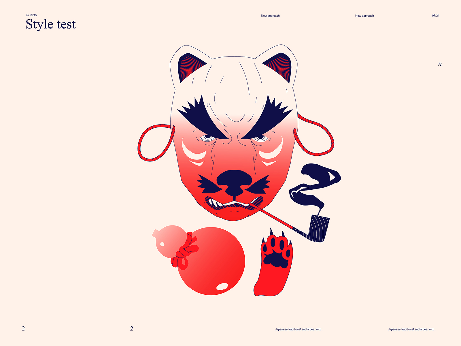 japanese poster designs themes