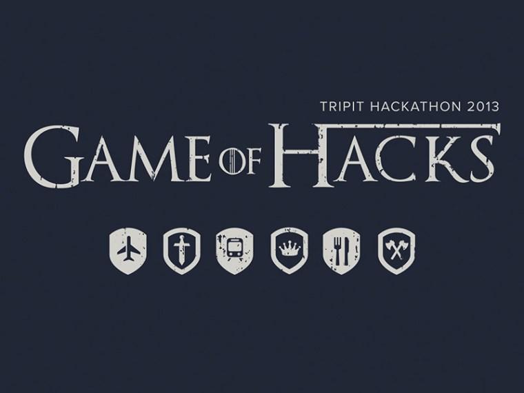 Image result for game of hacks