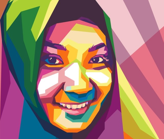 Wpap  By Lutfi Abdul Aziz On Dribbble