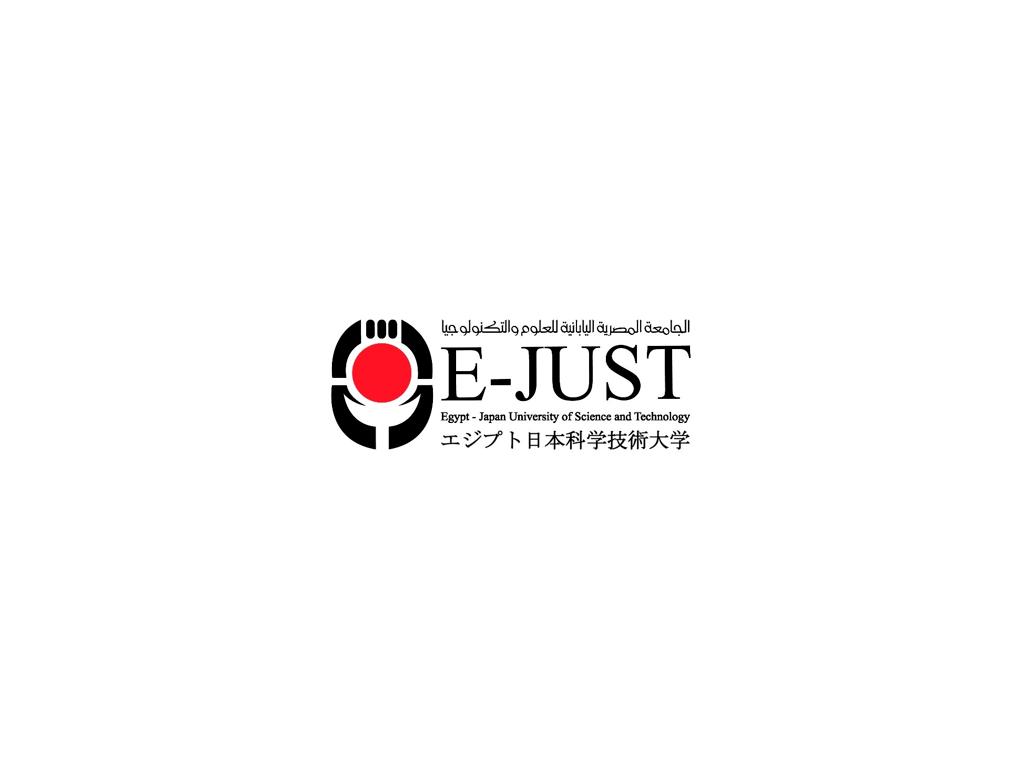 Marketing Presentation For E Just By Abdelrahman Wael On Dribbble
