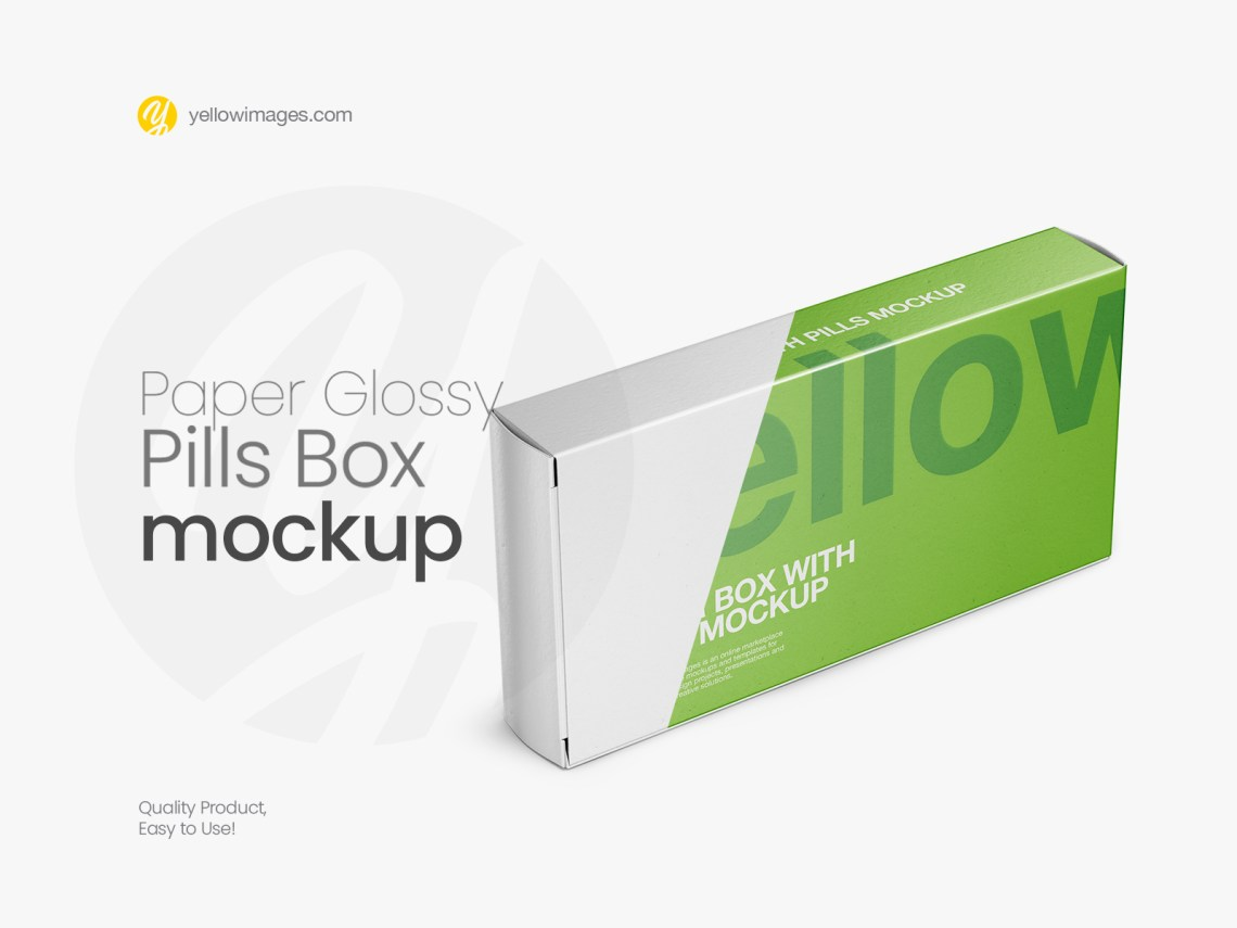 Download Free A4 Mockup Psd Yellowimages