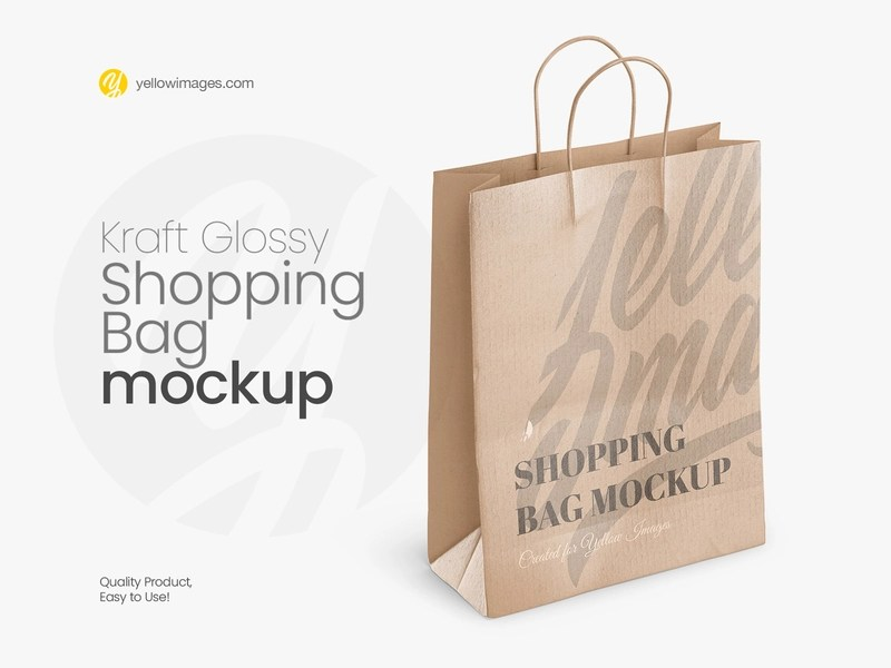 Download Tote Bag Mock Up Psd Free Yellowimages