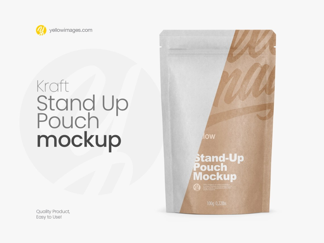 Download Milk Packaging Mockup Psd Free Download Yellowimages