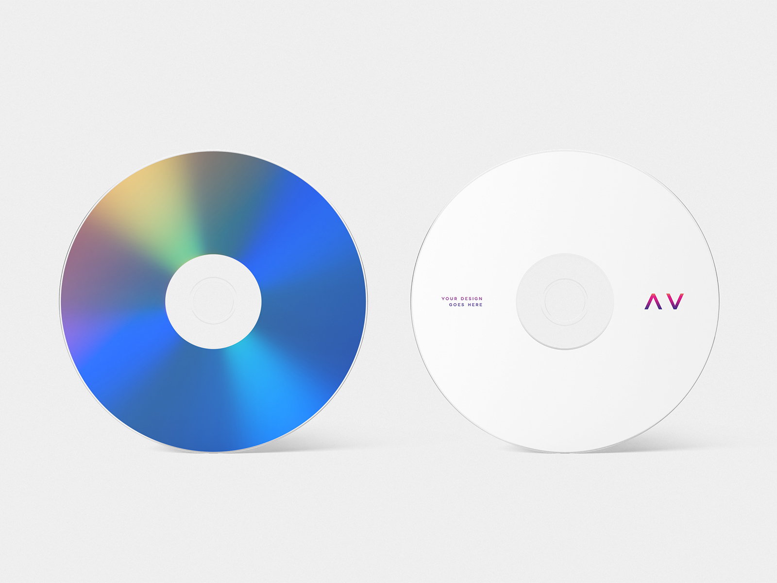 A must have premium quality dvd box mockup along with disc mockup set. Dvd Mockup Designs Themes Templates And Downloadable Graphic Elements On Dribbble