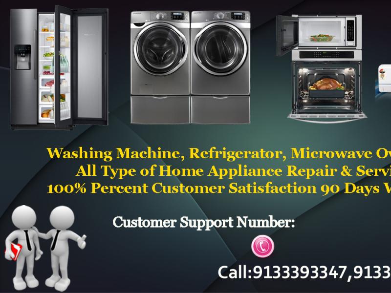 lg microwave repair near me designs