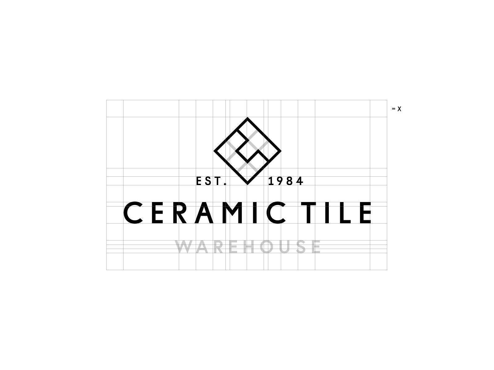ceramic tile warehouse by steve roberts