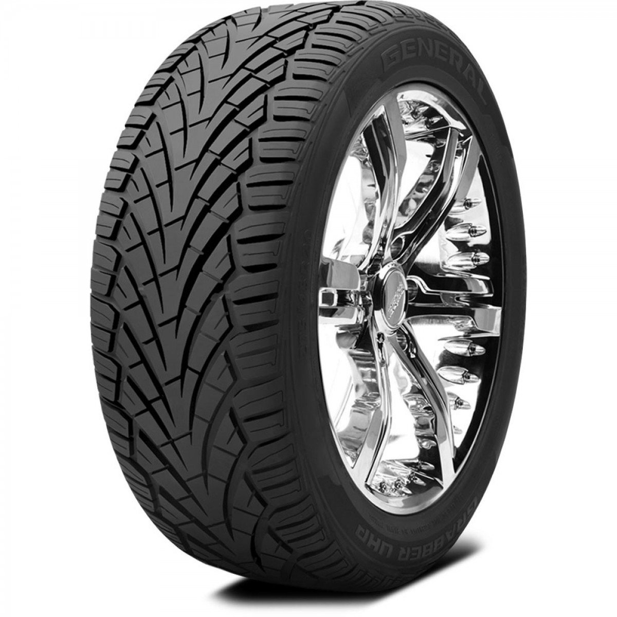 Best Light Truck Tires
