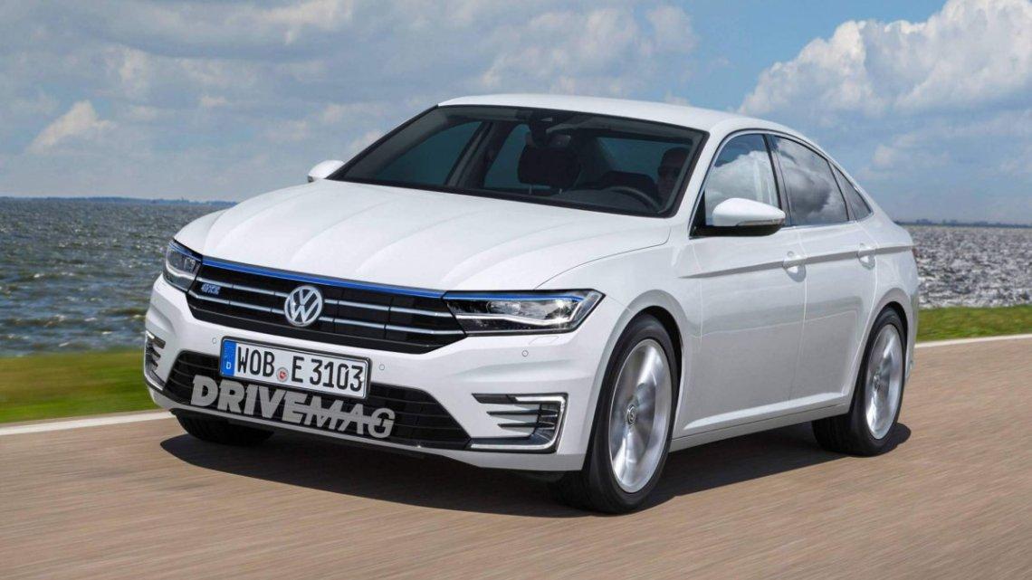 Vw Car Net Review >> 2019 Vw Jetta Gli Price | Car Models 2018 - 2019