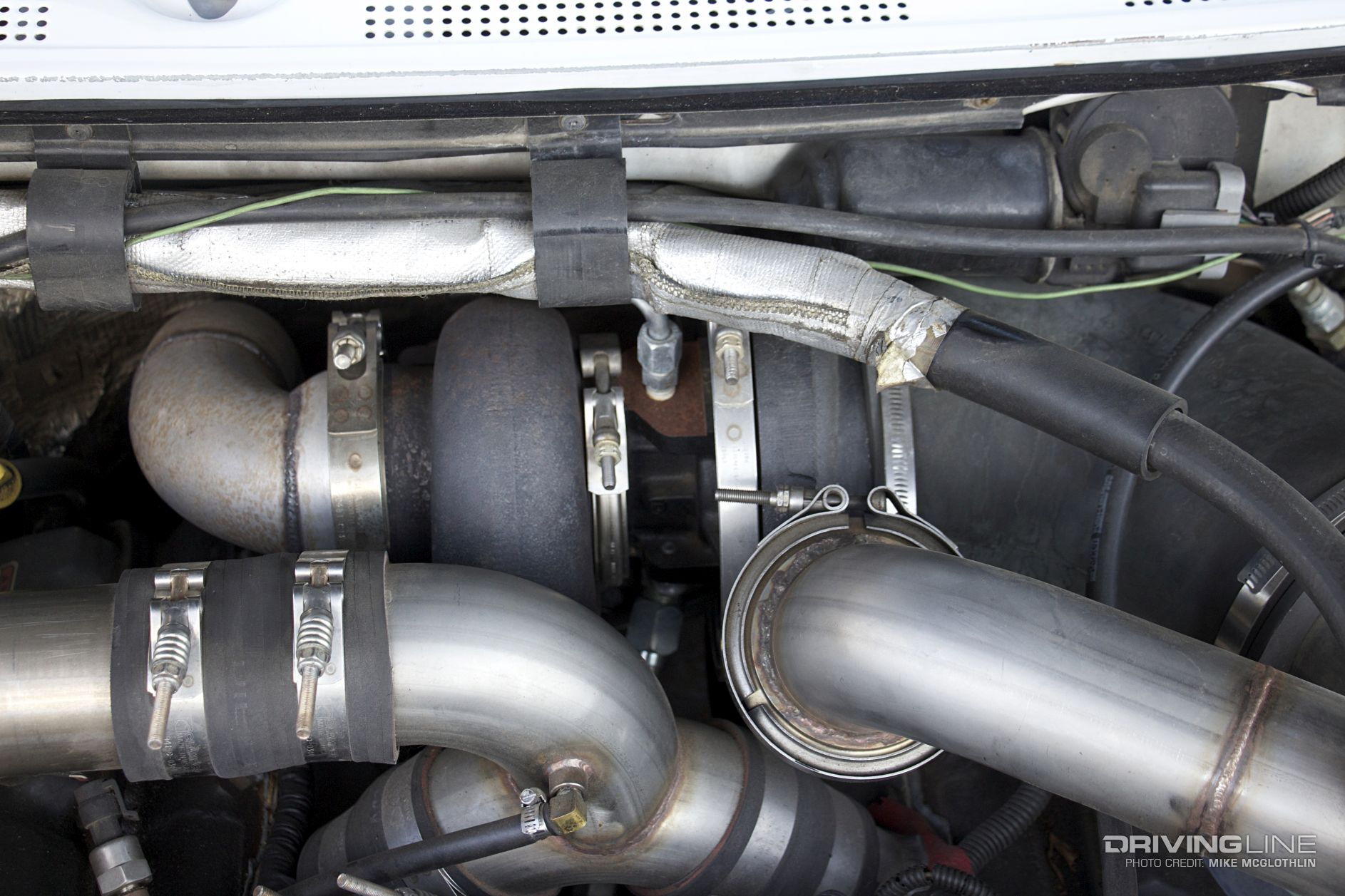 exhaust systems turbo back front down pipe dual 4 smoker exhaust system kit for 1999 2003 ford f250 f350 7 3l turbo diesel power stroke pickup truck header back systems