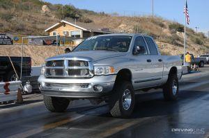 Diesel Ram Buyer's Guide: The Cummins Catalogue | DrivingLine